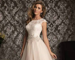 top 10 wedding dresses stores in atlanta ga bridal gowns