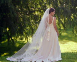 Top 10 wedding dresses stores in houston tx bridal gowns for Wedding dress houston tx