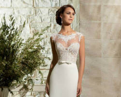 Top 10 wedding dresses stores in houston tx bridal gowns for Wedding dresses in houston texas