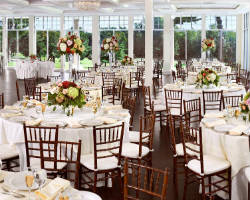 top 10 wedding venues in long island ny best banquet halls