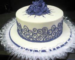 top 10 wedding cakes bakeries in los angeles ca custom cake
