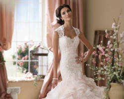 Best Wedding Dress Stores Miami Amore Wedding Dresses