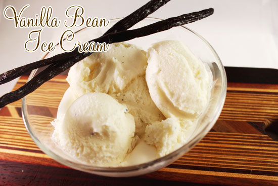 Description: http://s3.amazonaws.com/WildBeanVanilla/Vanilla-Bean-Ice-Cream.jpg