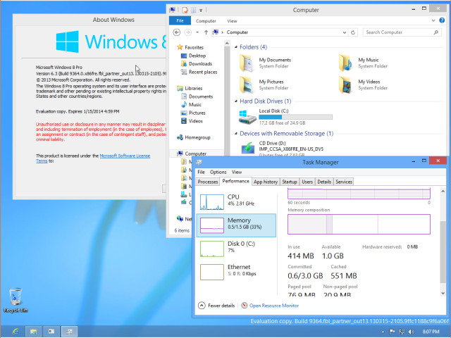 windows_blue_build_9364