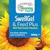 McDermotts Swell Gel & Feed Plus - 500g