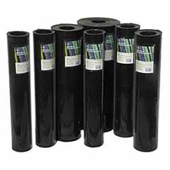 Bamboo Control System - 7M roll