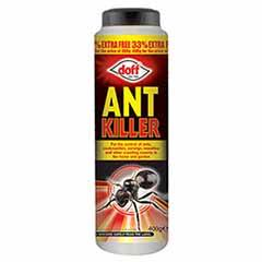 Doff Ant Killer Powder 300g pack
