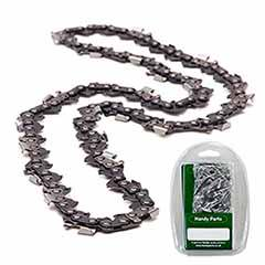 Chainsaw Chain Loop - 325