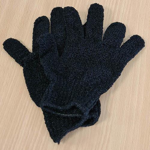 Garden Tools Potato Scrubbing Gloves