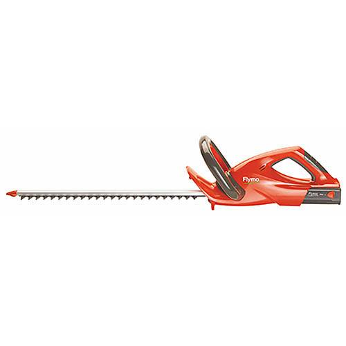 Flymo EasiCut 500CL Cordless Hedge Trimmer