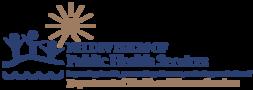 Nhdphs_logo_dhhs_trans