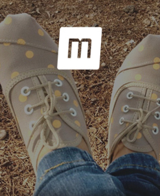 Mich Shoes