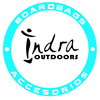Indra Outdoors