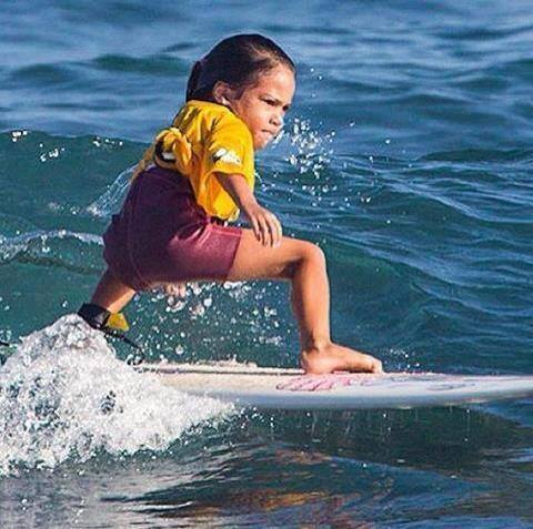 This was too cute. Thanks Anna Meredith