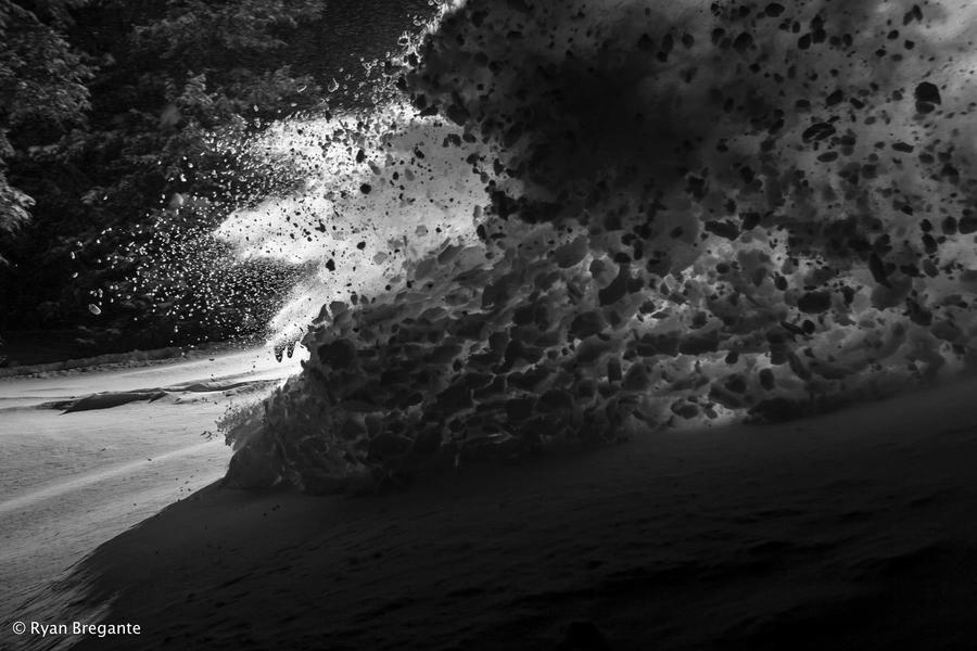Our friend Ryan Bregante is really taking his photography to the next level! Check out his stuff here: http://www.ryanbregante.com/snowboarding