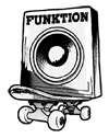 Funktion Skateboards