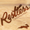 Restless Longboards