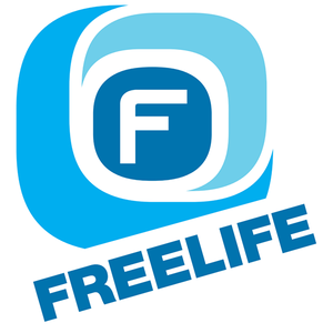 Freelife