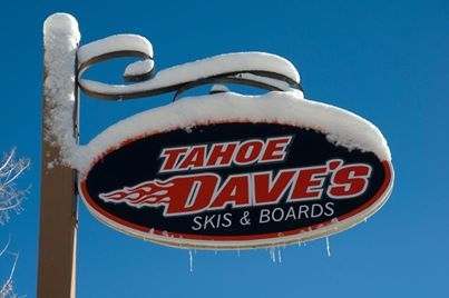 Looking to demo some Praxis Skis before you buy? Head down to Tahoe Dave's in Tahoe City to try out your future pair!
