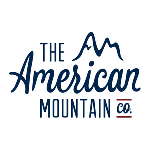 The American Mountain Co.