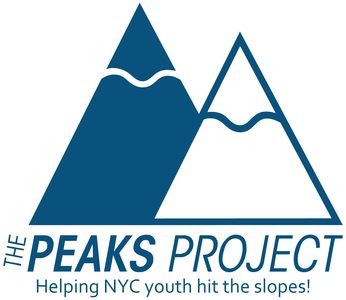 The Peaks Project
