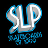 SLP Skateboards