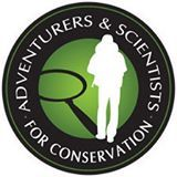 Adventurers and Scientists for Conservation