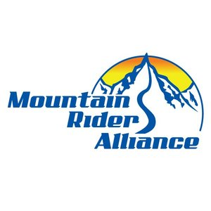 Mountain Riders Alliance