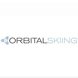 Orbital Skiing