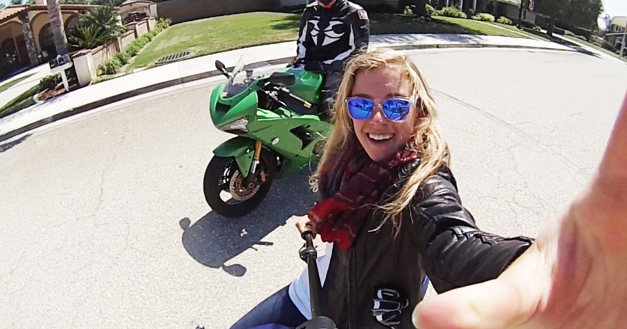 #tbt riding motorcycles in style http://youtu.be/MnKIkoF9Huw?list=UU5NXXC8ZKBvogsU94OfIrTA