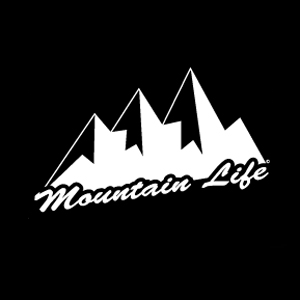 The Mountain Life Co.