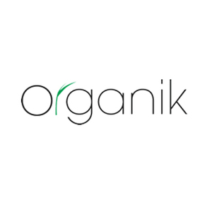 Organik Clothing