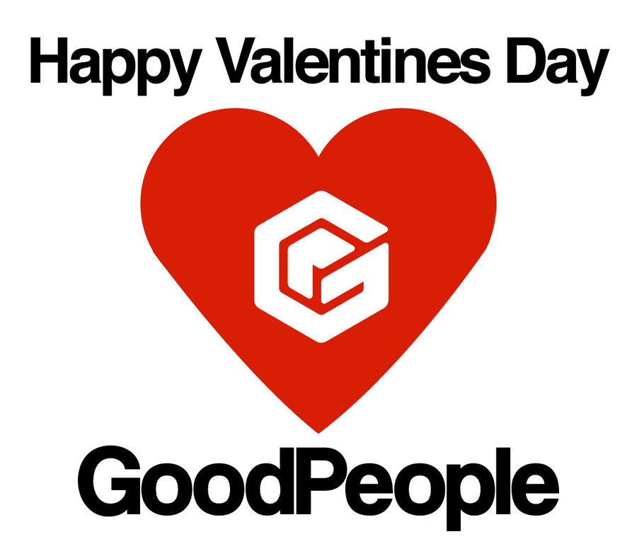 We're lucky to work with so many amazing people that make everyday fun and exciting // Today we want to send some love back to all those people that make up the GoodPeople family @fourfrnt @americanskateboards @bonzingskateboards @coloradoskateboards