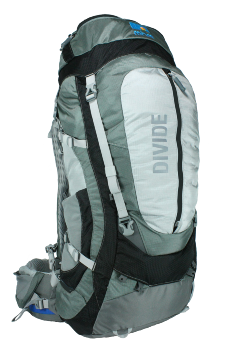 Like spending time on the trail? Then these packs are just for you! Check out the bags from MHM Gear just added to the Marketplace and adventure off the beaten track.
