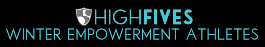 Over $3,000 awarded to two injured athletes in November via the High Fives Foundation Winter Empowerment Fund! 