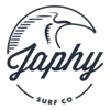 Japhy Surf Co