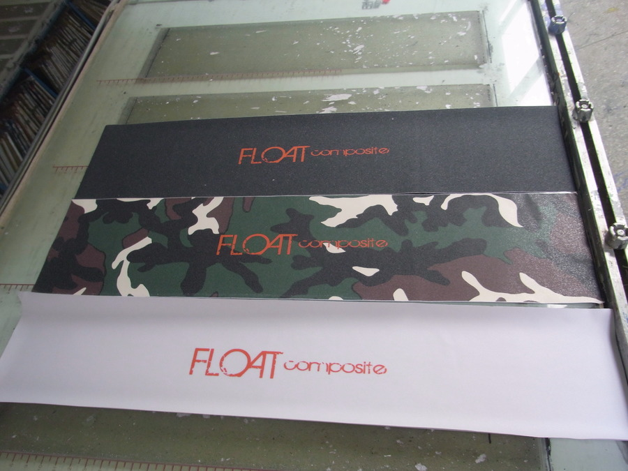 Griptape original Float