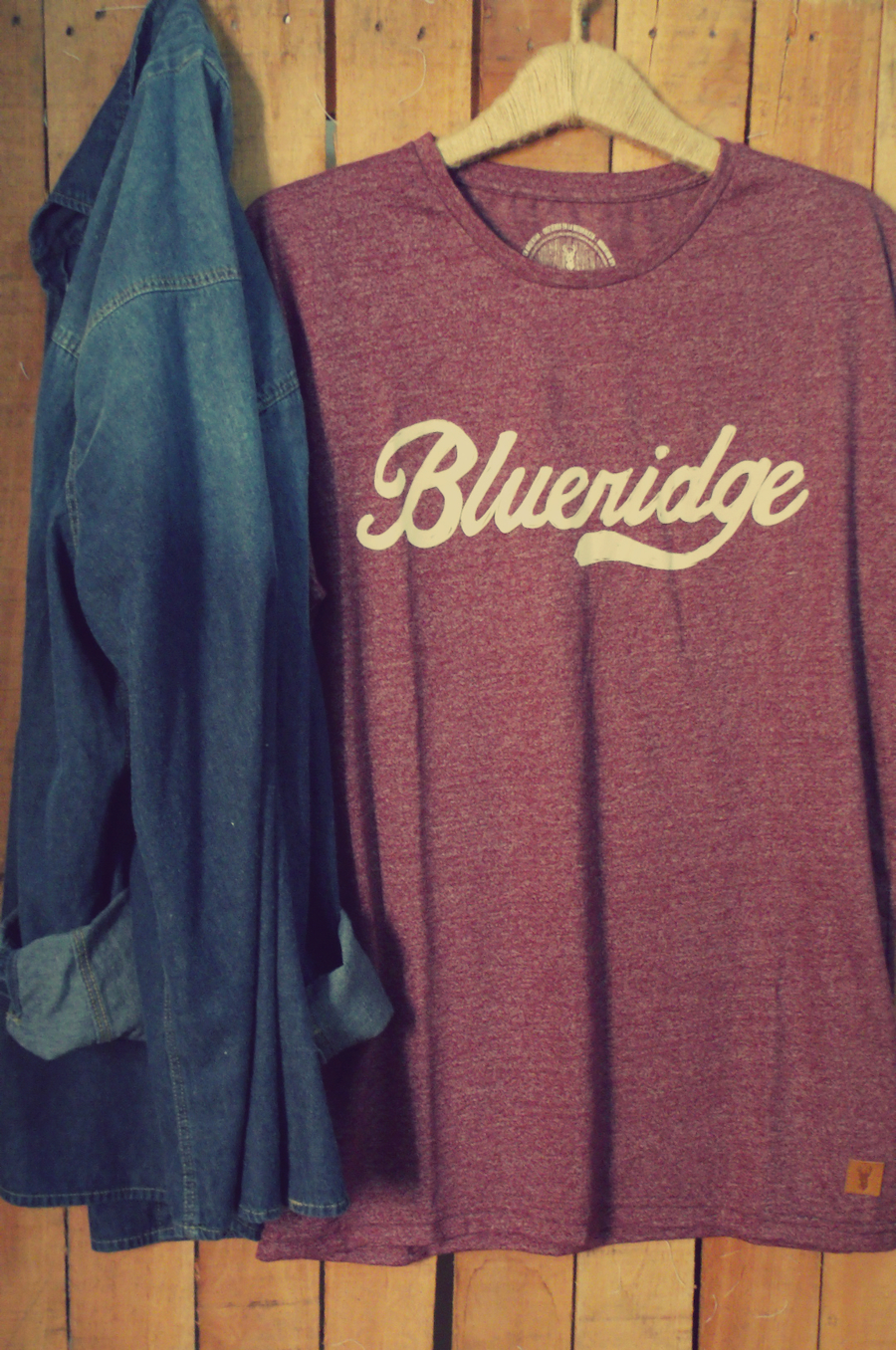 NUEVA!