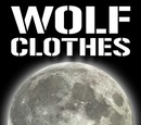 WOLF CLOTHES