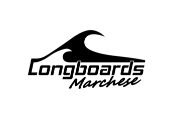 Longboards Marchese