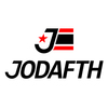 Jodafth