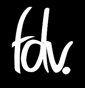 FDV Clothing