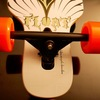 Float  Longboards