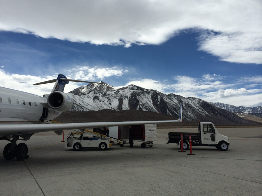 Mammoth jet set style! @b4bc shred the love!