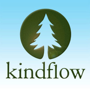 Kindflow Productions