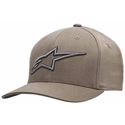 Gorras - Alpinestars Gorra Slipstream