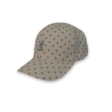 Gorras - Kangol Gorra Golf Flexfit BB