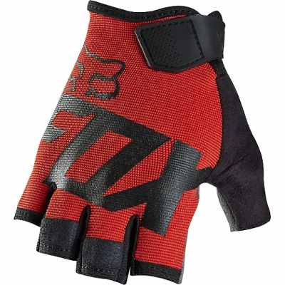 Fox Head Guantes Bike Fox Head Ranger Short Talle- S - #13225003