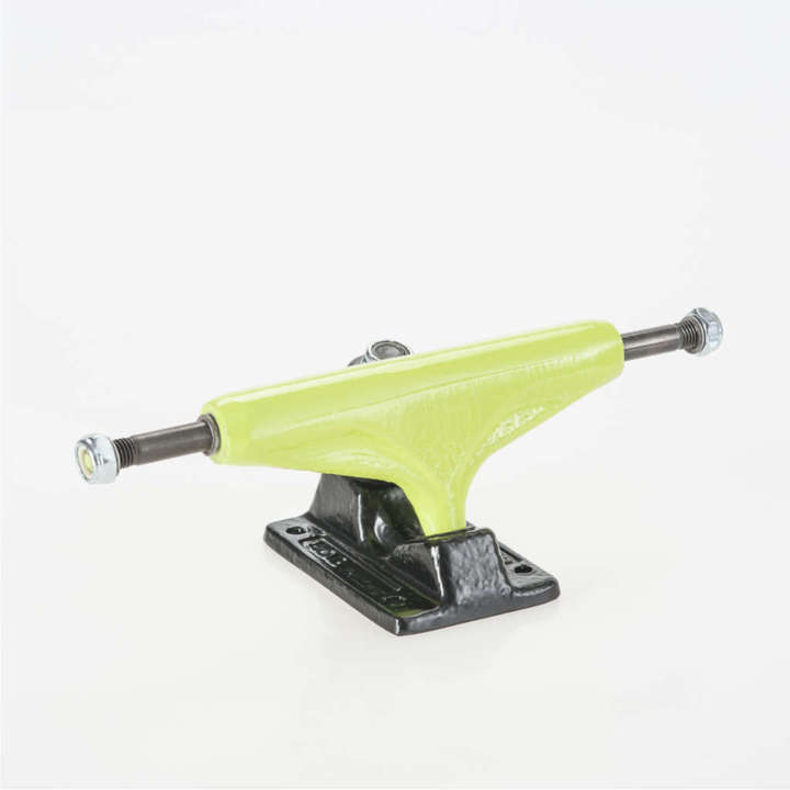 Trucks - Lab Skateboarding Trucks para Skate 139mm.