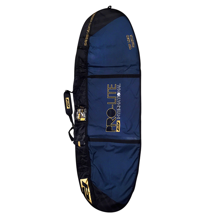 Pro Lite Funda Tablas de Surf 7'0 - Finless Coffin Doble/Triple